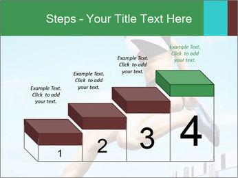 0000076633 PowerPoint Template - Slide 64