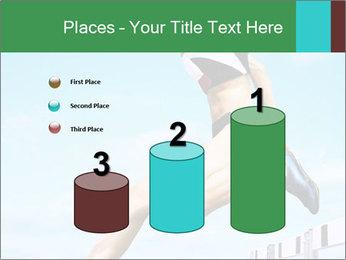 0000076633 PowerPoint Template - Slide 65