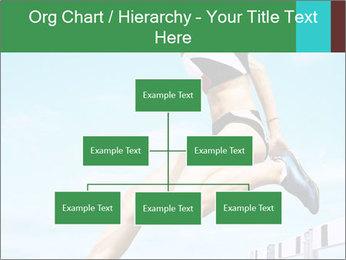 0000076633 PowerPoint Template - Slide 66