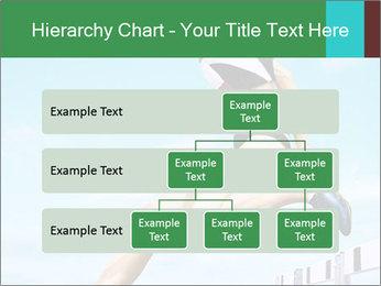0000076633 PowerPoint Template - Slide 67