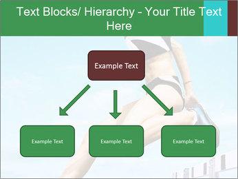 0000076633 PowerPoint Template - Slide 69