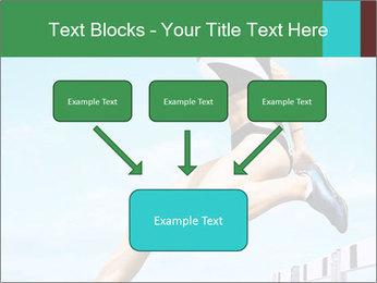 0000076633 PowerPoint Template - Slide 70