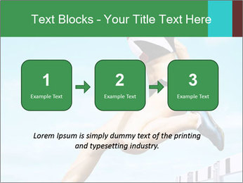 0000076633 PowerPoint Template - Slide 71