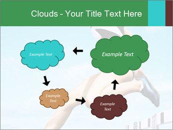 0000076633 PowerPoint Template - Slide 72