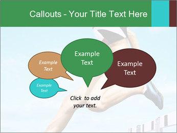 0000076633 PowerPoint Template - Slide 73
