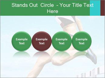 0000076633 PowerPoint Template - Slide 76