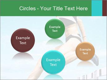 0000076633 PowerPoint Template - Slide 77
