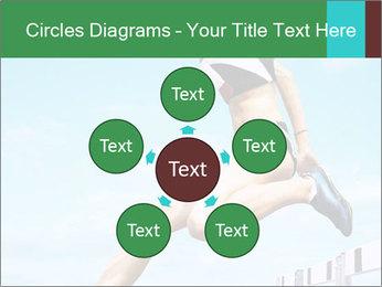 0000076633 PowerPoint Template - Slide 78