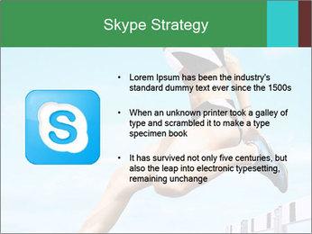 0000076633 PowerPoint Template - Slide 8