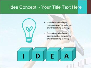 0000076633 PowerPoint Template - Slide 80