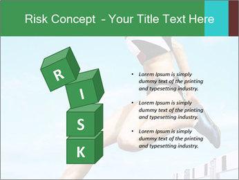 0000076633 PowerPoint Template - Slide 81
