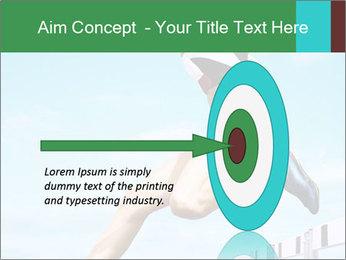 0000076633 PowerPoint Template - Slide 83