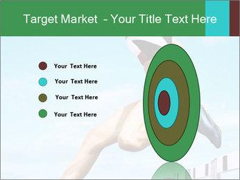 0000076633 PowerPoint Template - Slide 84