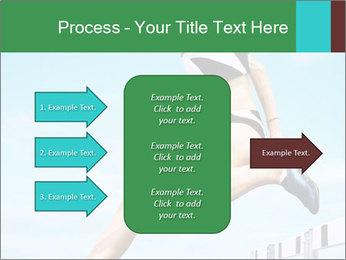 0000076633 PowerPoint Template - Slide 85