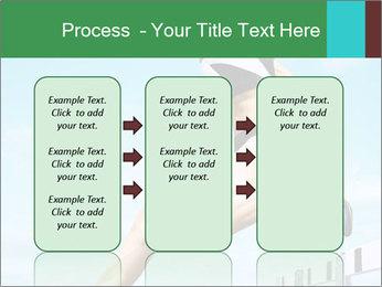 0000076633 PowerPoint Template - Slide 86