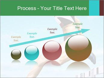 0000076633 PowerPoint Template - Slide 87
