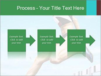 0000076633 PowerPoint Template - Slide 88