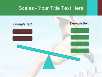 0000076633 PowerPoint Template - Slide 89