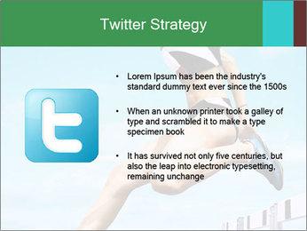 0000076633 PowerPoint Template - Slide 9