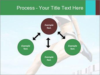 0000076633 PowerPoint Template - Slide 91