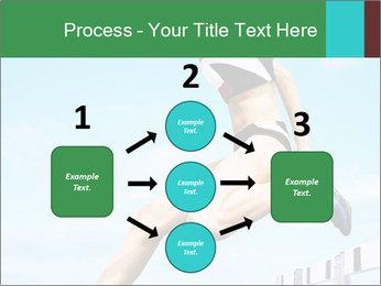 0000076633 PowerPoint Template - Slide 92