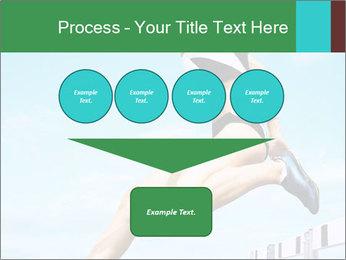 0000076633 PowerPoint Template - Slide 93