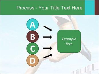 0000076633 PowerPoint Template - Slide 94