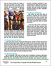 0000076633 Word Templates - Page 4