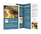 0000076634 Brochure Templates