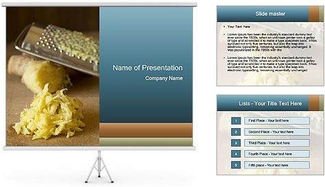 0000076634 PowerPoint Template