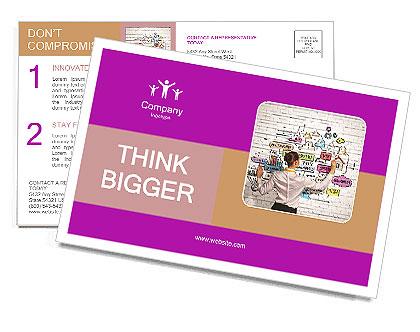 0000076635 Postcard Template