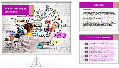 0000076635 PowerPoint Template