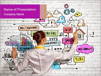 0000076635 PowerPoint Templates - Slide 1