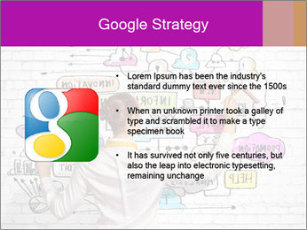 0000076635 PowerPoint Templates - Slide 10