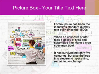0000076635 PowerPoint Template - Slide 13