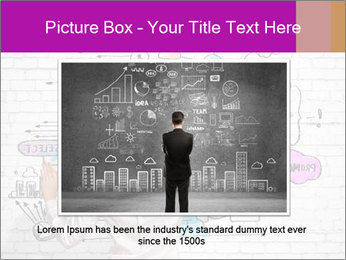 0000076635 PowerPoint Template - Slide 15