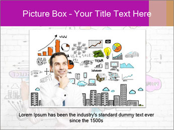 0000076635 PowerPoint Template - Slide 16