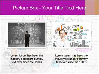 0000076635 PowerPoint Template - Slide 18