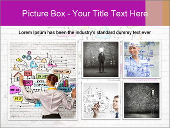 0000076635 PowerPoint Template - Slide 19