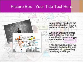 0000076635 PowerPoint Templates - Slide 20