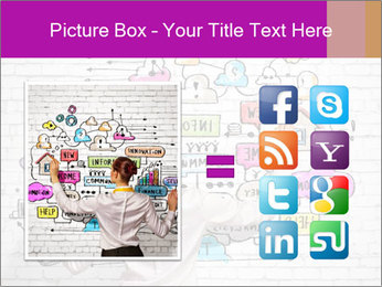 0000076635 PowerPoint Template - Slide 21