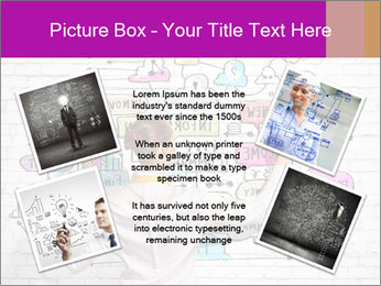 0000076635 PowerPoint Template - Slide 24