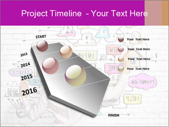 0000076635 PowerPoint Template - Slide 26