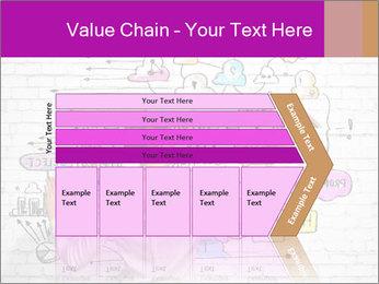 0000076635 PowerPoint Template - Slide 27