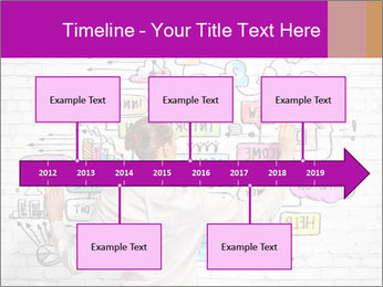 0000076635 PowerPoint Template - Slide 28