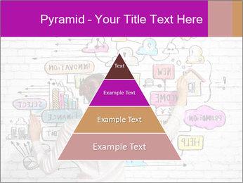 0000076635 PowerPoint Templates - Slide 30