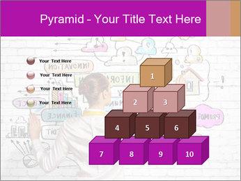 0000076635 PowerPoint Templates - Slide 31