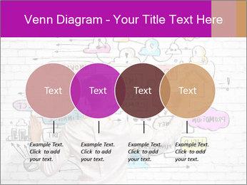 0000076635 PowerPoint Templates - Slide 32
