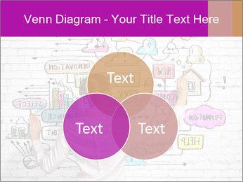 0000076635 PowerPoint Templates - Slide 33