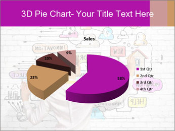 0000076635 PowerPoint Template - Slide 35